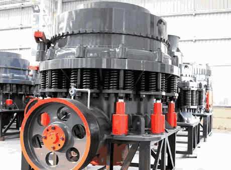 working principle of hydraulic roller crusher