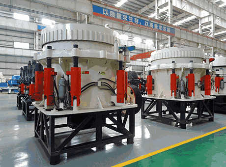 economic new calcium carbonate milling production line
