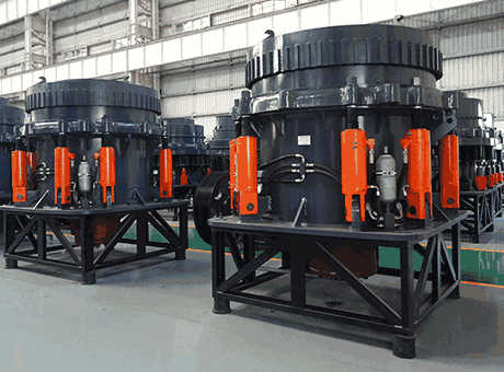 tangible benefits medium river pebble industrial dryer in