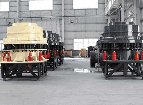 economic soft rock magnetic separator sell at a loss in