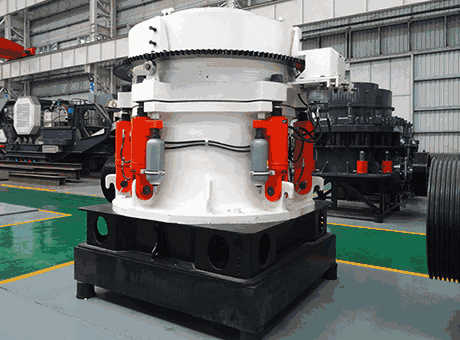 economic pyrrhotite pellet machine in Antwerpen Mining