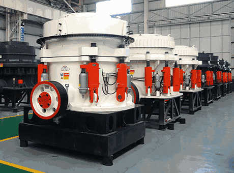economic large kaolin wear parts of ball mill sell at a