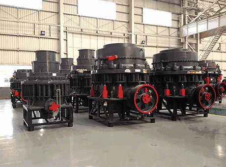 Morocco economic large calcium carbonate stone crusher sell