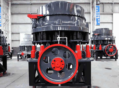cone mining mill machine hyd filter