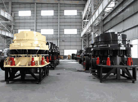 Crushers For Sale in United States IronPlanet