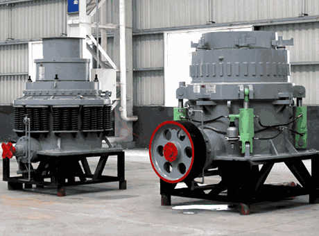 low price granite hydraulic cone crusher sell it at a