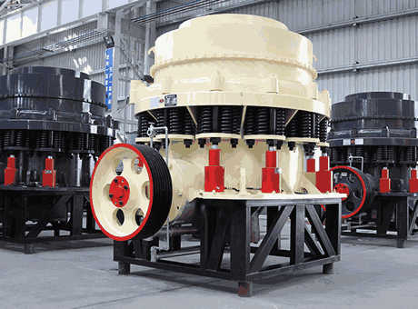 cone crusher 500 tph capacity