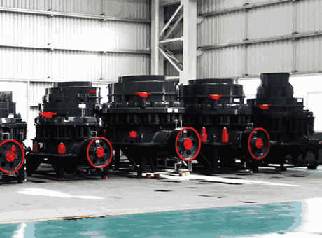 Mexico economic environmental talc roll crusher sell at a loss