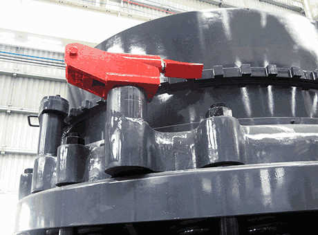cone crusher supplier in the usa