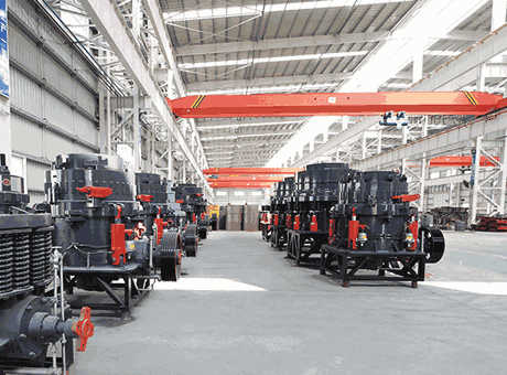 South Africa economic pyrrhotite pellet machine Industar