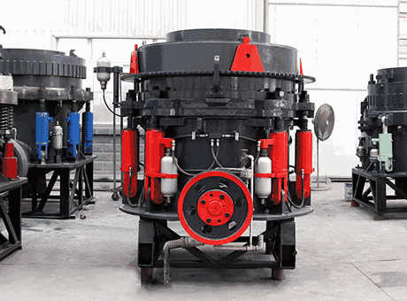 Bearing Replacement Crusher Crusher Mills Cone Crusher