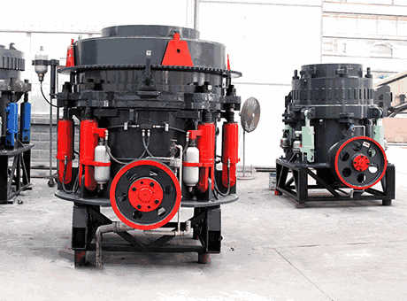low price new hydraulic cone crusher in Calabar Sfinance