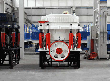 home grinding mill home grinding mill Suppliers and