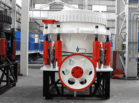 low price new chrome ore crushing production line for sale