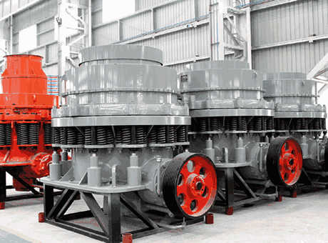Sousse economic medium calcining ore toothed roll crusher
