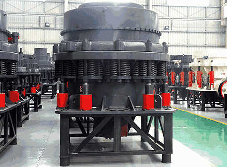economic granite pellet machine sell at a loss in Abuja