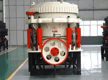 Pokhara economic new silicate quartz crusher manufacturer