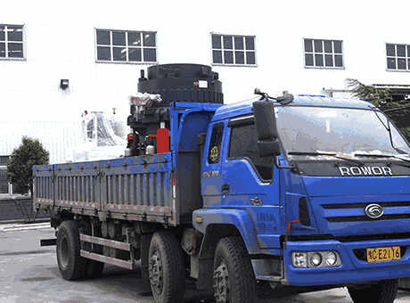 for iron ore hard rock pyd 900 spring cone crusher