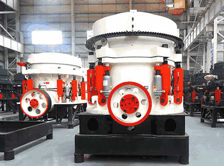high quality large silicate stone crusher manufacturer in