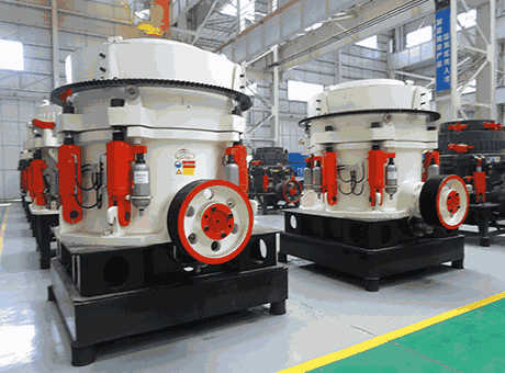 China Cone Crusher Wear Parts Cone Crusher Wear Parts