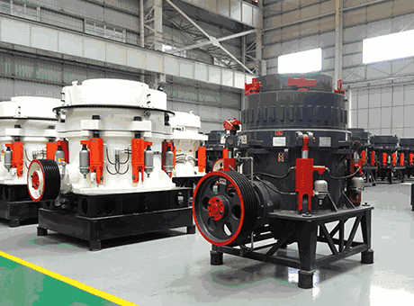 economic large ilmenite dryer machine sell it at a bargain