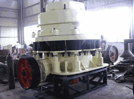 what are ball mills used for bauxite