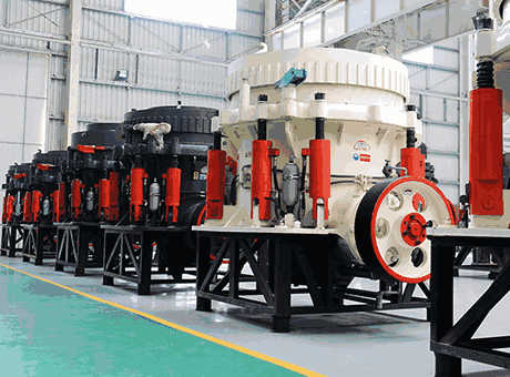 Arusa economic small concrete iron ore processing line