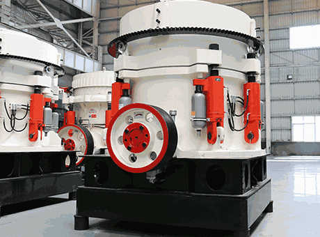 Pattaya Economic Pyrrhotite Ultrafine Mill Sell Ball Mill