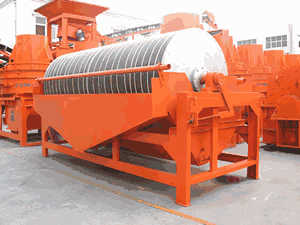 Of Steno Gold Ore Dressing Machines Companies Plant