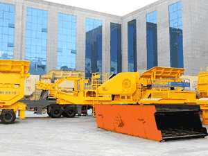 efficient small quartz stone crushing machine price in