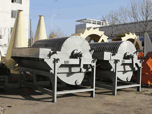 crushing machinery large capacity crushing machinery