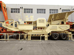 list of crusher plant companies in malaysia