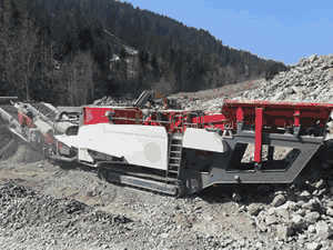 rent agreement format of crusher plant