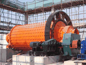 high end large lime iron ore processing line sell it at a