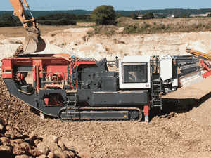 200 ton hour capacity stone crusher in france