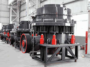 Disc Mill disc mills Suppliers Disc Mill Manufacturers