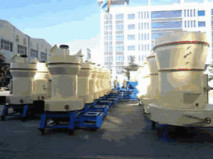 difference between pulverisation and crusher in thermal