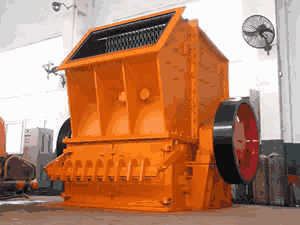 Crusher Aggregate Equipment For Sale 2930 Listings