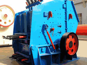 Mining compressor supplier zimbabwe Manufacturer Of
