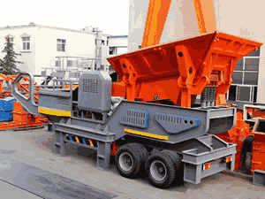 Heavy Duty Stone Crushers at Best Price in Hyderabad