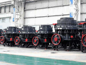 Yola efficient new granite coal mill price FlexiBle