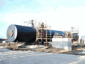 black stone crusher plant in gujarat SFINANCE Heavy