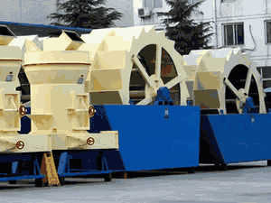 wood crusher machine car crusher machine for sale glass