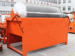 Oil Seed Crushing High Caliber Processing United States