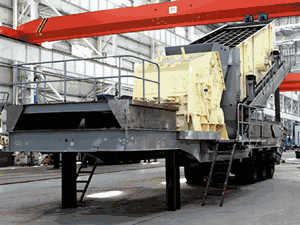 PreCrusher Garbage Compactor