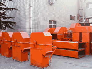 Rock Crushers Keene Engineering Online