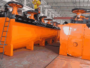 Stone Crushers Equipment For Sale Usa