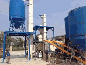 crusher plant for rent in malaysia