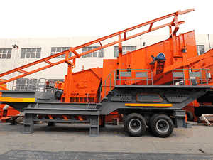 brick crusher machine brick crusher machine Suppliers