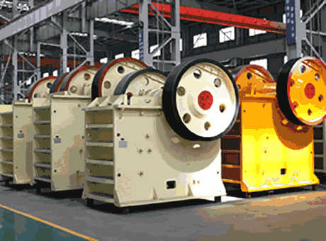 1100kg H Gold Ore Wet Edge Pan Mill Plant